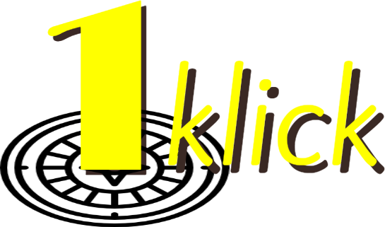 1klick.co.uk